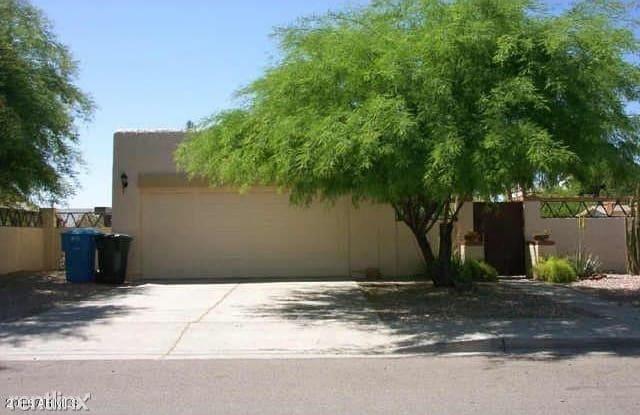 19034 N 14th St - 19034 North 14th Street, Phoenix, AZ 85024