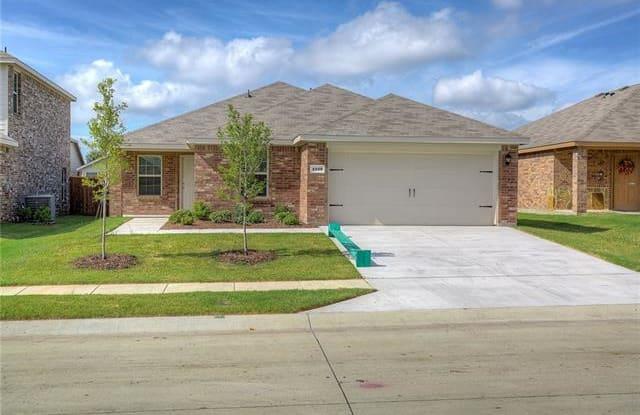 1229 Basswood Lane - 1229 Basswood Ln, Collin County, TX 75189