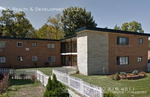 346 Wilson Ave. - 346 Wilson Ave, West Chicago, IL 60185