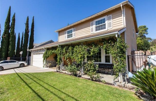 9968 Tujunga Canyon Boulevard - 9968 Tujunga Canyon Boulevard, Los Angeles, CA 91042