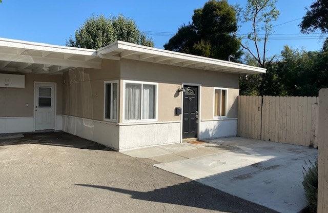 31442 La Calera Street - 31442 La Calera St, San Juan Capistrano, CA 92675