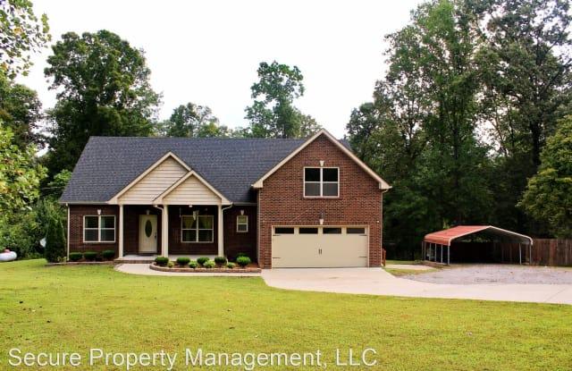 2565 Farms Cir - 2565 Farms Circle, Montgomery County, TN 37191