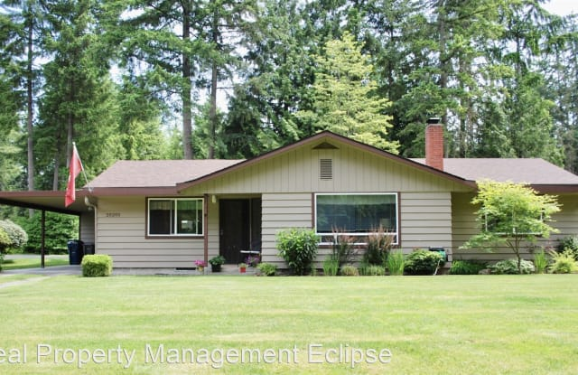 20205 43rd Ave SE - 20205 43rd Avenue Southeast, Clearview, WA 98012