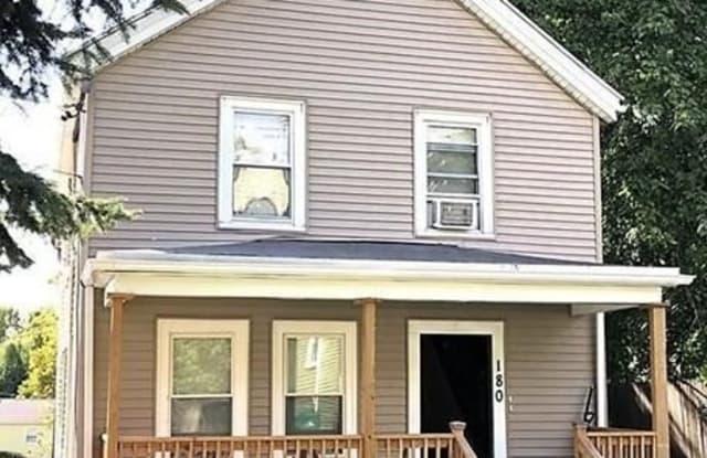 180 Myrtle - 180 Myrtle Street, Lynn, MA 01905
