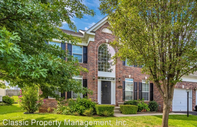 Private Basement w/ Utilities, Cable, Kitchen and W/D - 1802 Greysens Ferry Court, Point of Rocks, MD 21777