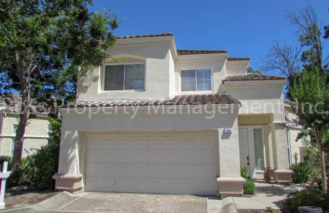 4380 Diavila Avenue - 4380 Diavila Avenue, Pleasanton, CA 94588