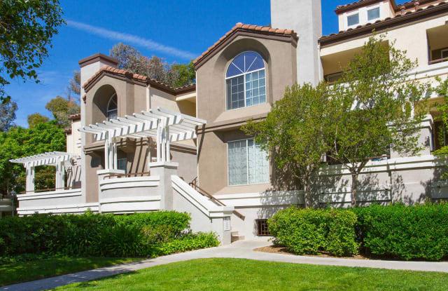 Portofino - 24452 Valencia Blvd, Santa Clarita, CA 91355