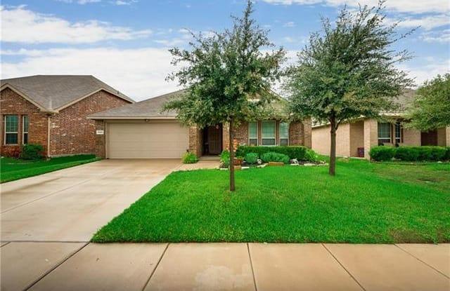 1123 Johnson City Avenue - 1123 Johnson City, Travis Ranch, TX 75126