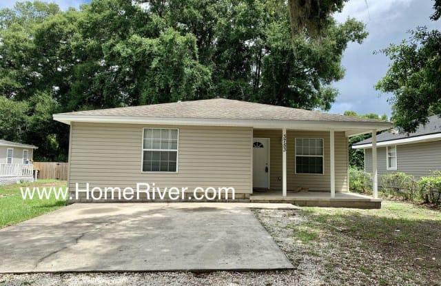 3753 Soutel Dr - 3753 Soutel Drive, Jacksonville, FL 32208