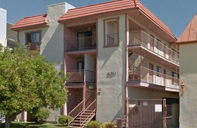 1131 E Wilson - 1131 East Wilson, Glendale, CA 91206