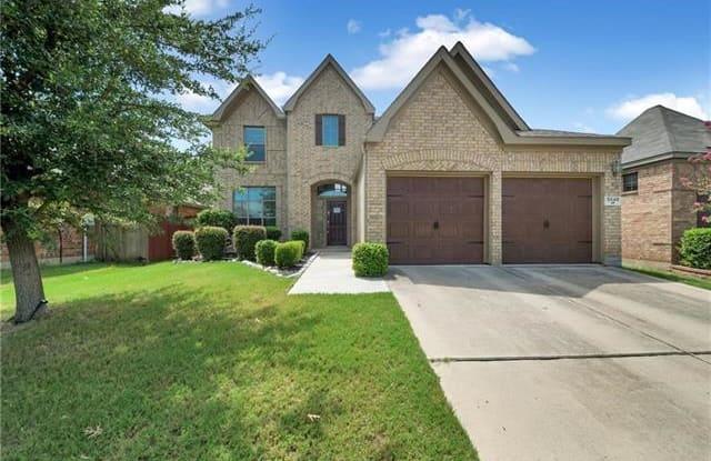3548 Furlong Way - 3548 Furlong Way, Fort Worth, TX 76244