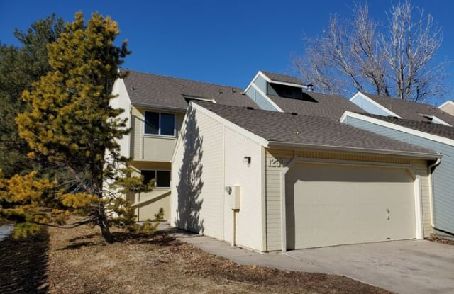 1237 Solstice Lane - 1237 Solstice Lane, Fort Collins, CO 80525