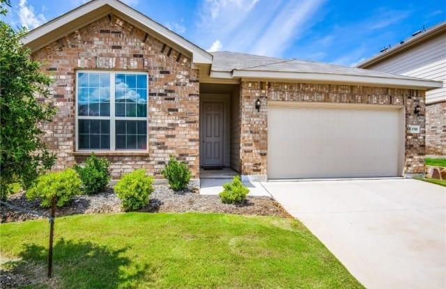 5709 Del Rey - 5709 Del Rey Drive, Denton, TX 76208