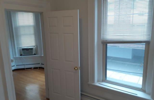 112 Concord Ave. - 112 Concord Avenue, Somerville, MA 02143