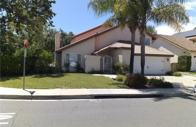 1115 Evenstar Avenue - 1115 Evenstar Avenue, Thousand Oaks, CA 91361