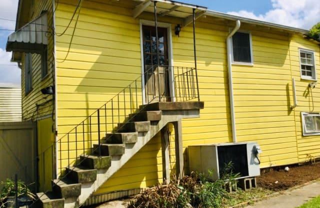 7722 Panola St - 7722 Panola Street, New Orleans, LA 70118