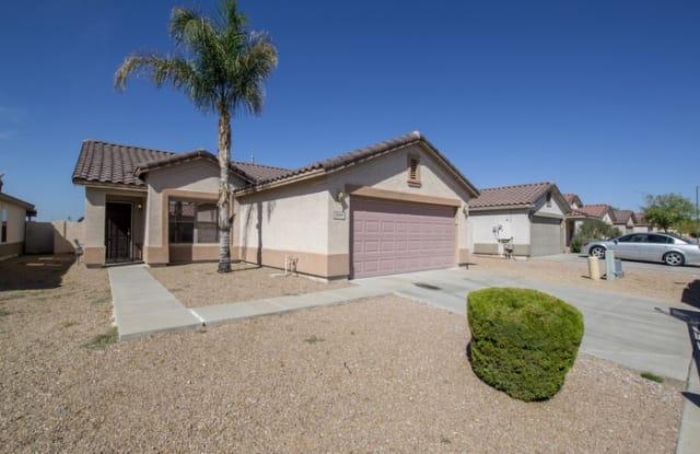 2344 South Lynch - 2344 South Lynch Avenue, Mesa, AZ 85209