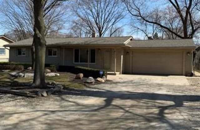 50710 RYAN Road - 50710 Ryan Road, Macomb County, MI 48317