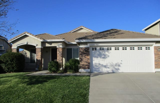 1633 Youngstown Ln - 1633 Youngstown Lane, Fairfield, CA 94585