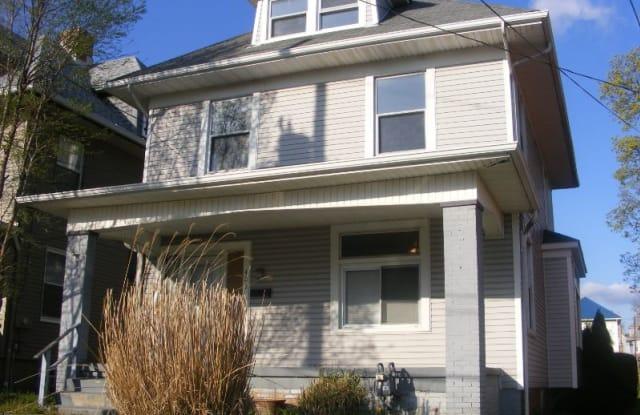 425 Vermont Avenue - 425 Vermont Avenue, Rochester, PA 15074