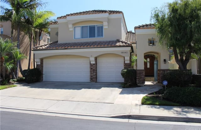 19042 Bayhill Lane - 19042 Bayhill Lane, Huntington Beach, CA 92648