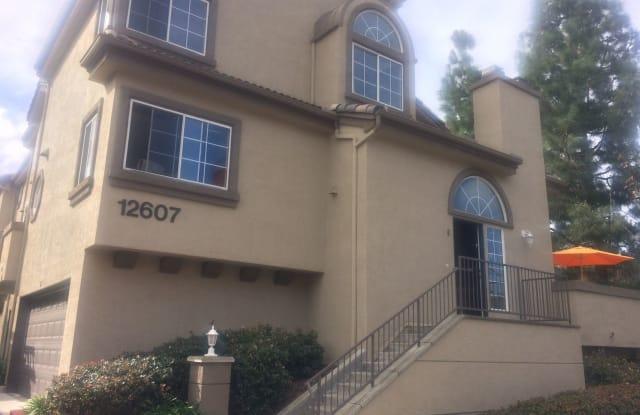 12607 El Camino Real Unit E - 12607 El Camino Real, San Diego, CA 92130