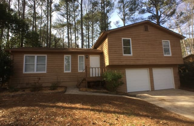 2968 Forelock Place - 2968 Forelock Place, Cobb County, GA 30064