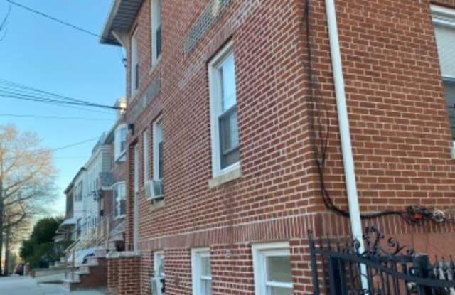 1727 Fowler Ave, Bronx NY - 1727 Fowler Avenue, Bronx, NY 10462