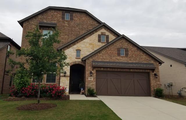 3044 Crestwater Ridge - 3044 Crestwater Ridge, Keller, TX 76248