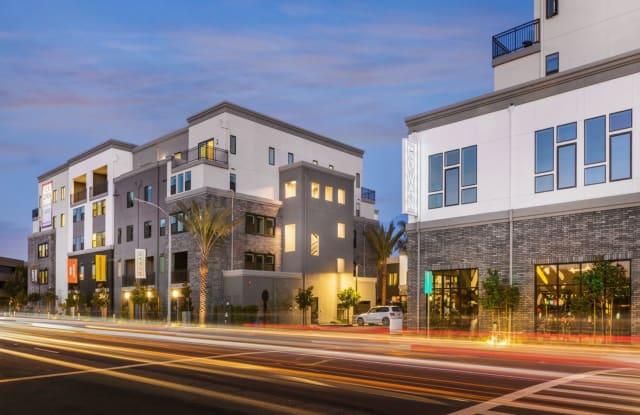 Rowan - 700 West Grand Avenue, Escondido, CA 92025