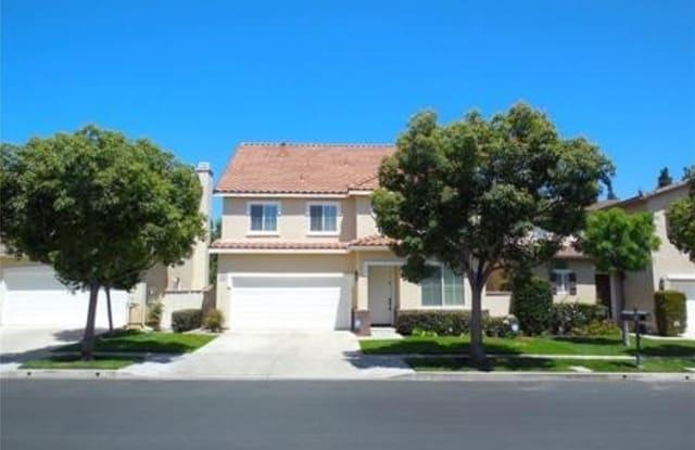 35 Kelsey - 35 Kelsey, Irvine, CA 92618