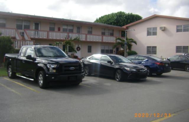 285 Norwich L - 285 Falkirk Street, Palm Beach County, FL 33417