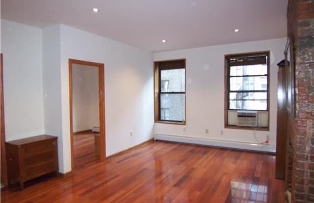 139 East 45th Street - 139 East 45th Street, New York, NY 10017