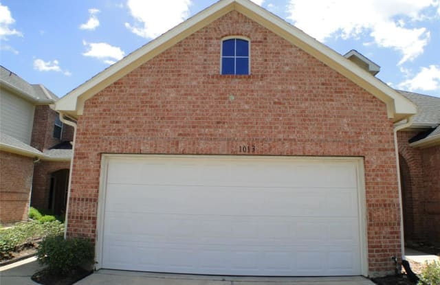 1013 Sweet Pine Drive - 1013 Sweet Pine Drive, Houston, TX 77450