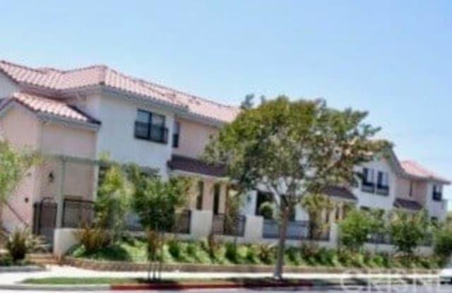 1159 Melrose Avenue - 1159 Melrose Avenue, Glendale, CA 91202