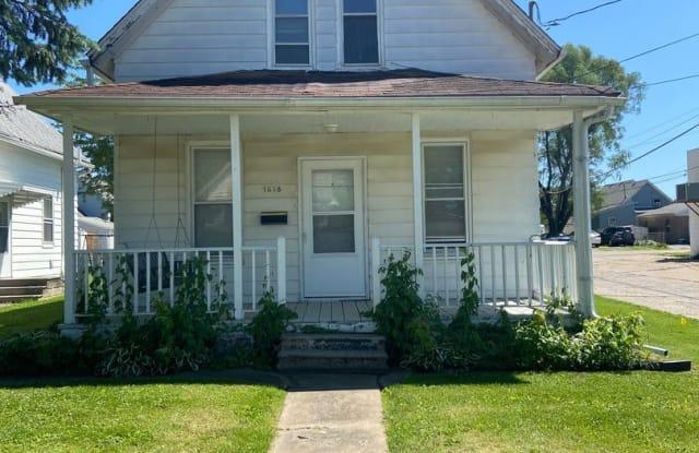 1618 19th Ave. - 1618 19th Avenue, Moline, IL 61265