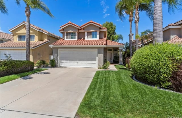 7857 E Rainview Court - 7857 East Rainview Court, Anaheim, CA 92808