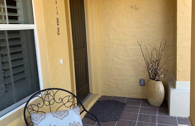 1188 Charming Street - 1188 Charming Street, Maitland, FL 32751