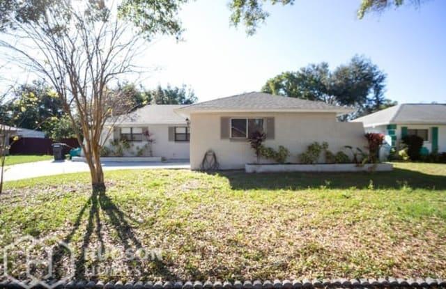 4736 Southold Street - 4736 Southold Street, Orlando, FL 32808