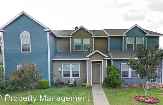 623 W. Union Bower Rd. - 623 West Union Bower Road, Irving, TX 75061
