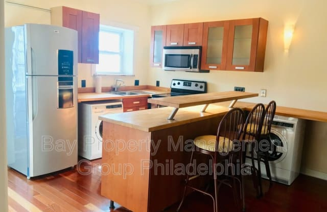 1151 N Front St - 1151 North Front Street, Philadelphia, PA 19123