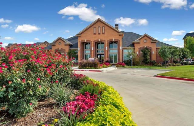Regalia Mansfield - 350 North State Highway 360, Mansfield, TX 76063