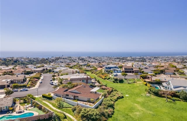 3701 Inlet Isle Drive - 3701 Inlet Isle Drive, Newport Beach, CA 92625