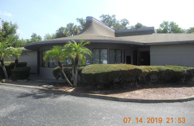 870 N Cocoa Boulevard - 870 Cocoa Boulevard, Cocoa, FL 32922