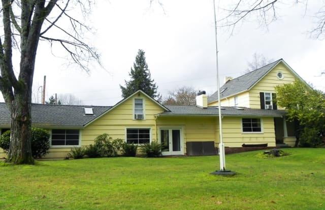 1 Diamond S Ranch - 1 106th Avenue Northeast, Bellevue, WA 98004