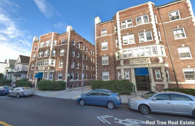 230 South St - 230 South Street, Boston, MA 02111