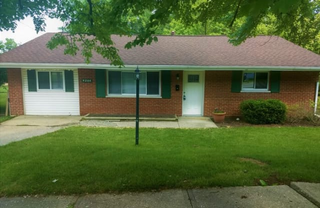 9284 Burgess Drive - 9284 Burgess Drive, Northbrook, OH 45251