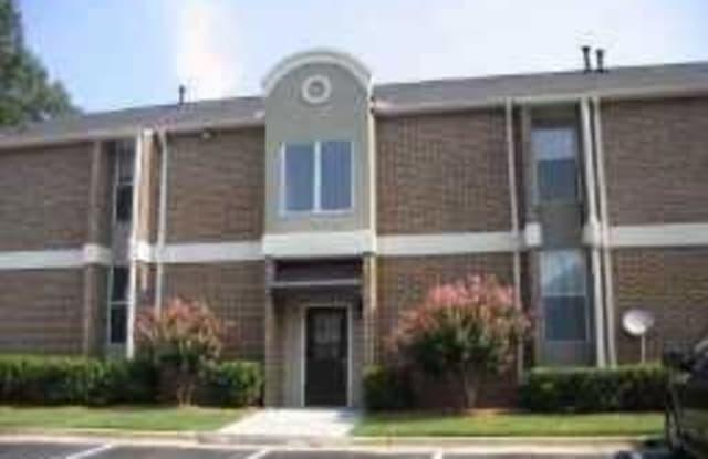 3301 Henderson Mill Road # e5 - 3301 Henderson Mill Road, Tucker, GA 30341