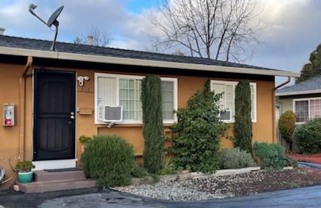 Schafer Road - 158 Schafer Road, Hayward, CA 94544