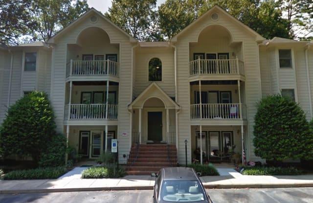 5934 West Friendly Avenue - 5934 West Friendly Avenue, Greensboro, NC 27410
